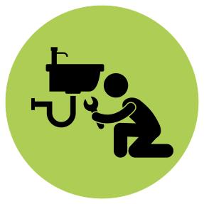 Plumbing Maintenance Brisbane