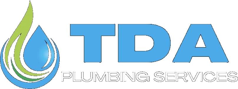 TDA Plumbing Brisbane